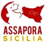 Assapora Sicilia - Gustose Esperienze