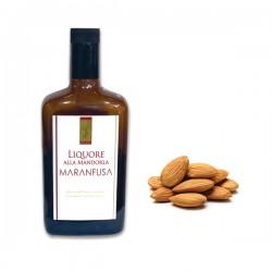 Amaro Maranfusa