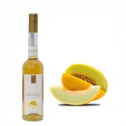 Liquore al Melone Giallo