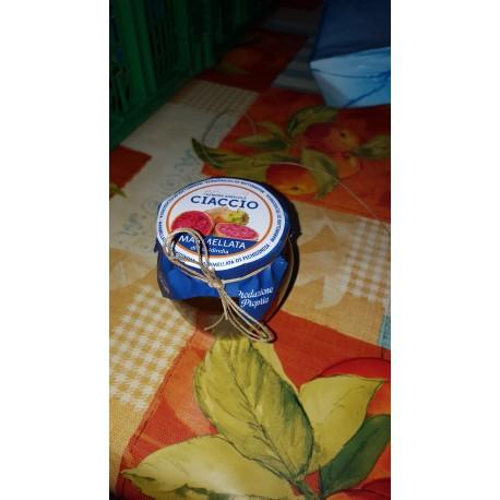 Marmellata di fichidindia